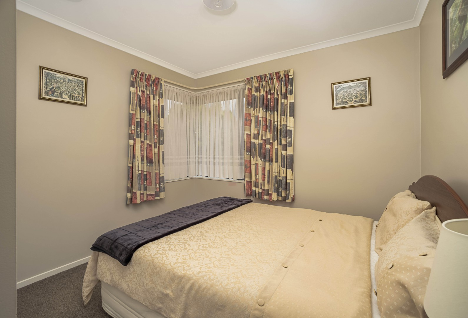 8 Paramu Place, Richmond #11 -- listing/9720/j.jpeg