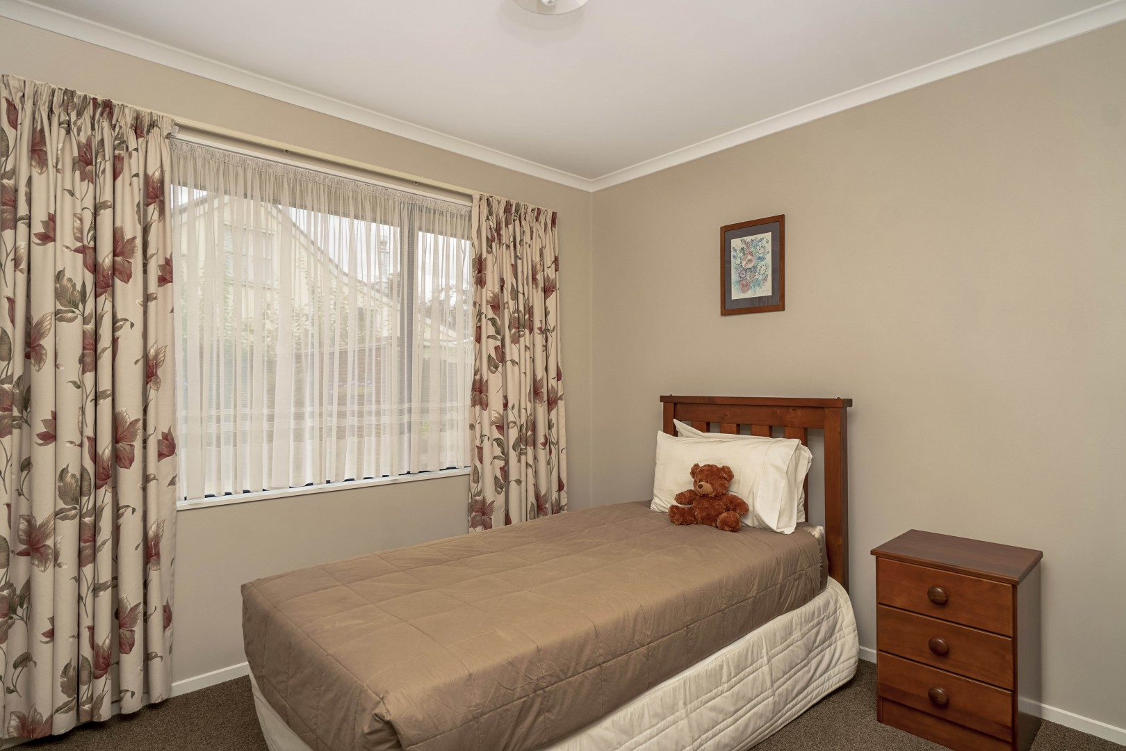 8 Paramu Place, Richmond #12 -- listing/9720/k.jpeg