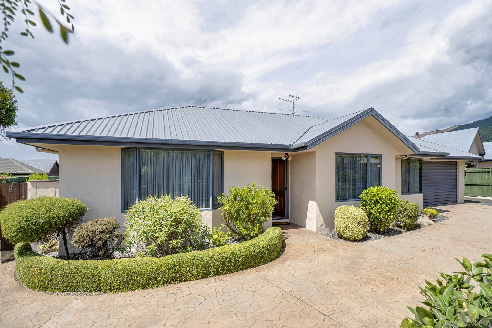 8 Paramu Place, Richmond #1 -- listing/9720/m.jpeg