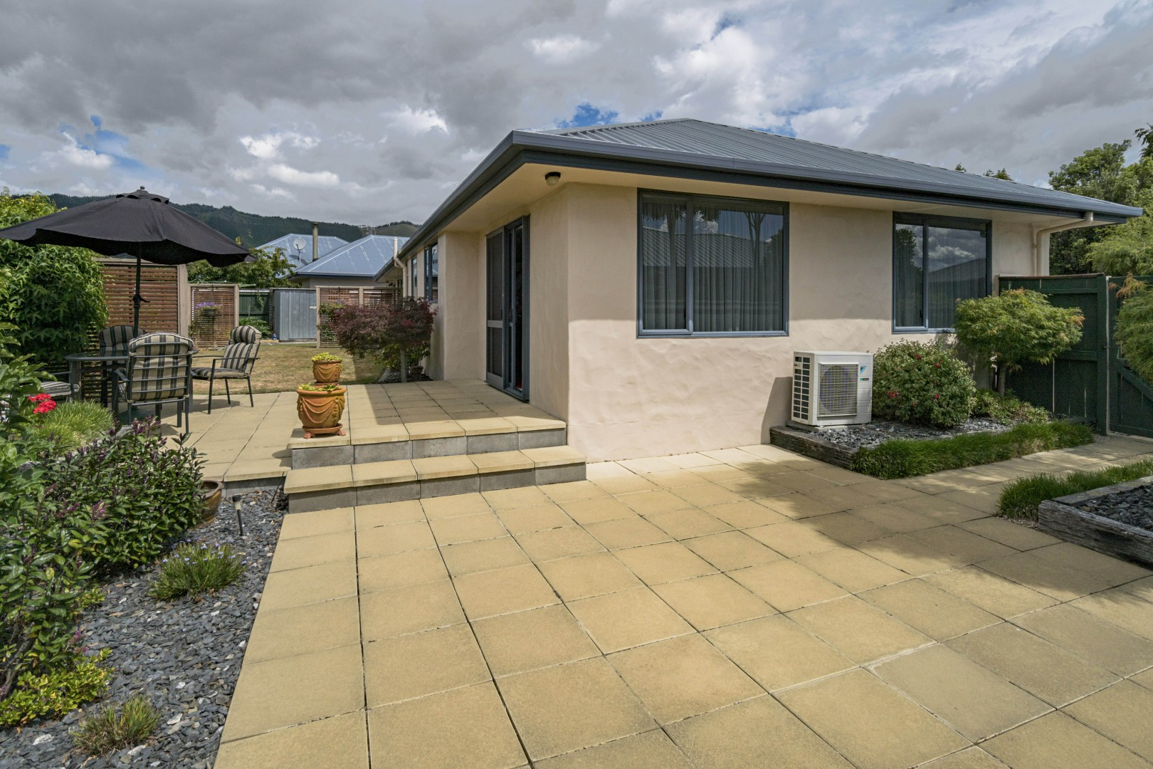 8 Paramu Place, Richmond #15 -- listing/9720/o.jpeg