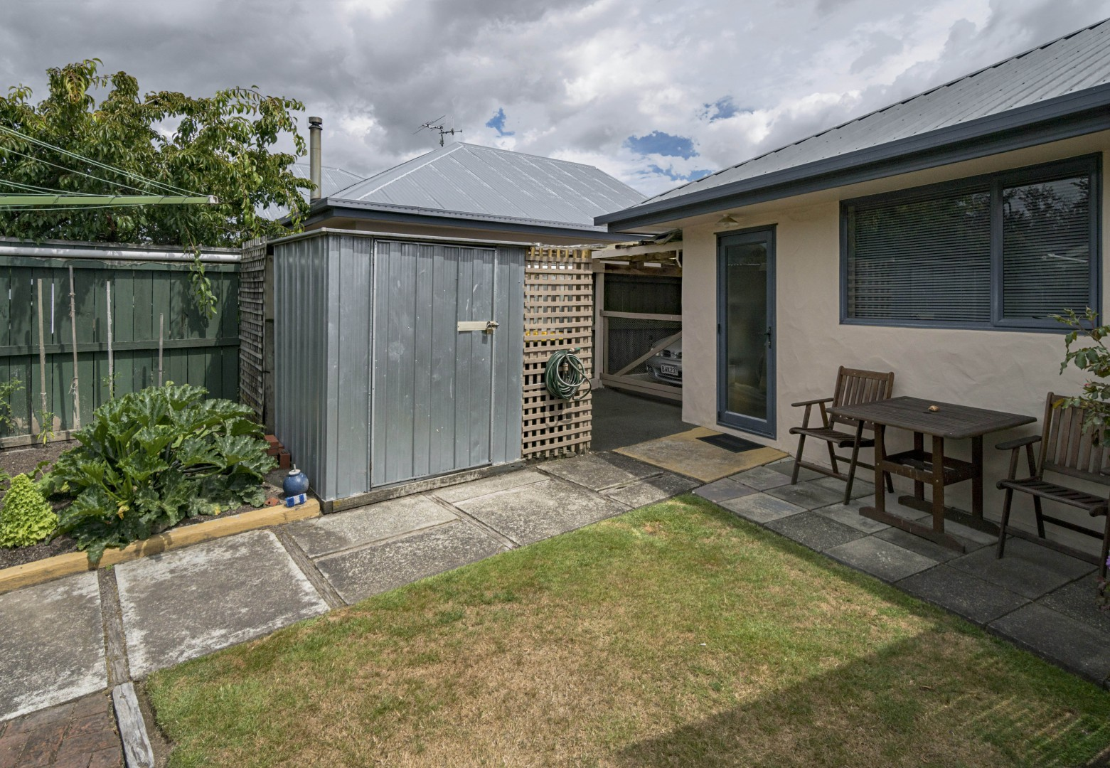 8 Paramu Place, Richmond #18 -- listing/9720/r.jpeg