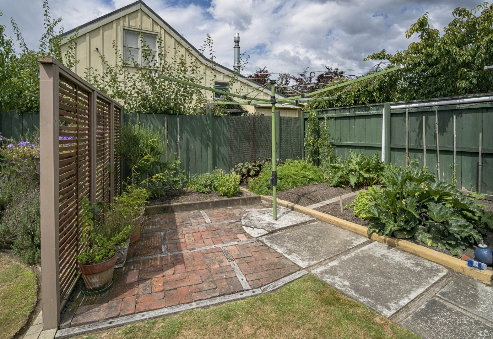 8 Paramu Place, Richmond #19 -- listing/9720/s.jpeg