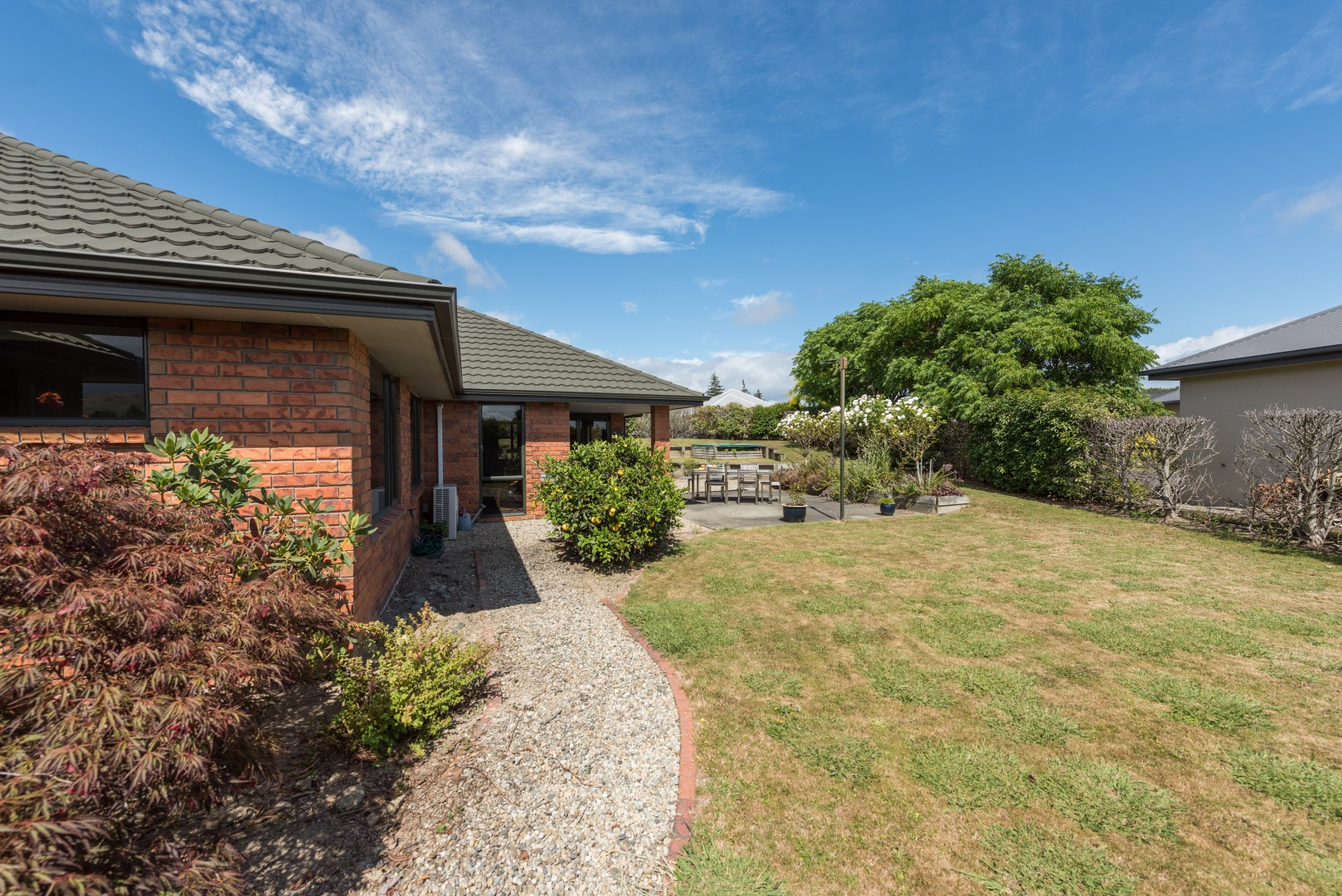 10 Lobank Place, Richmond #4 -- listing/9726/c.jpeg