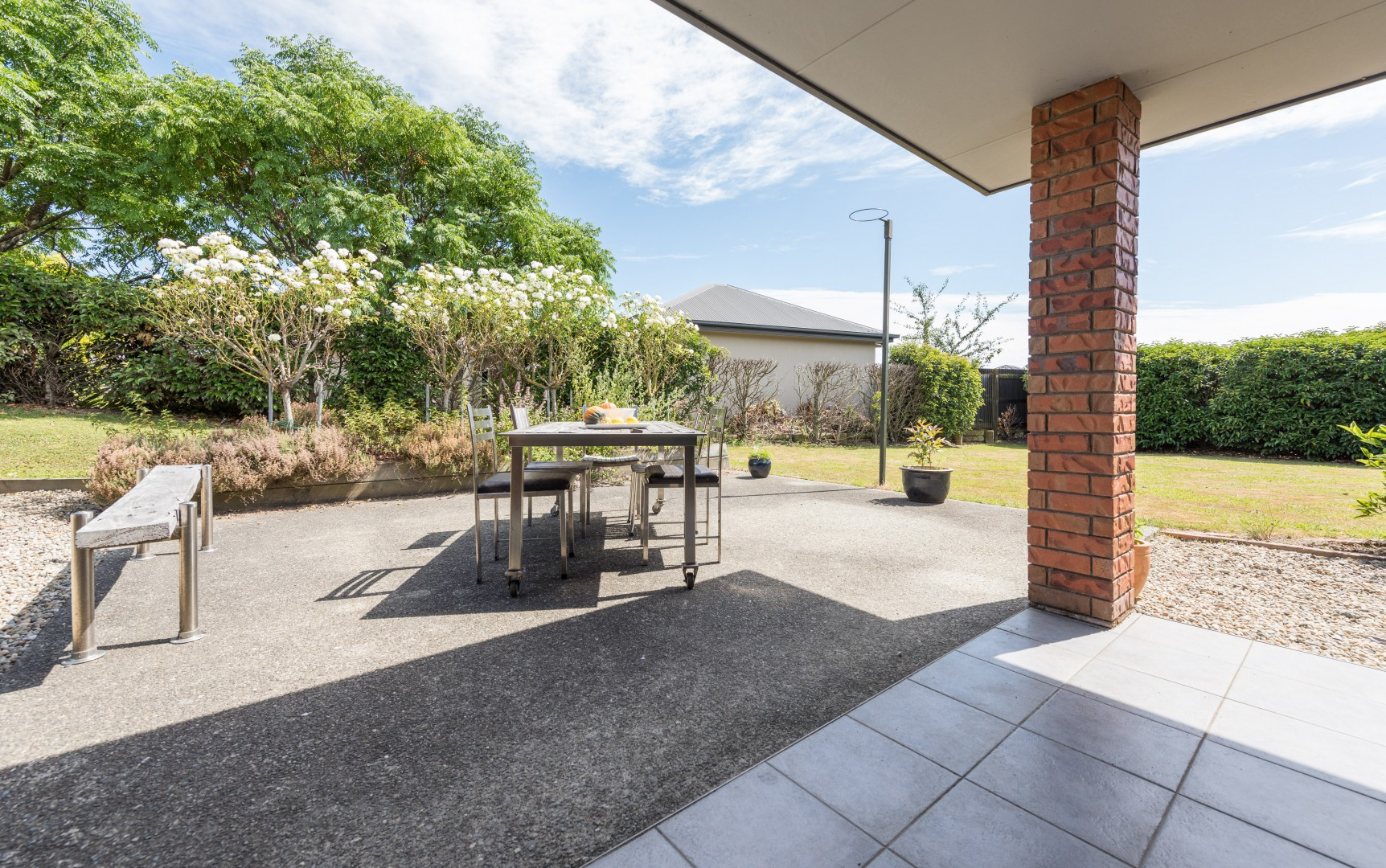 10 Lobank Place, Richmond #7 -- listing/9726/f.jpeg