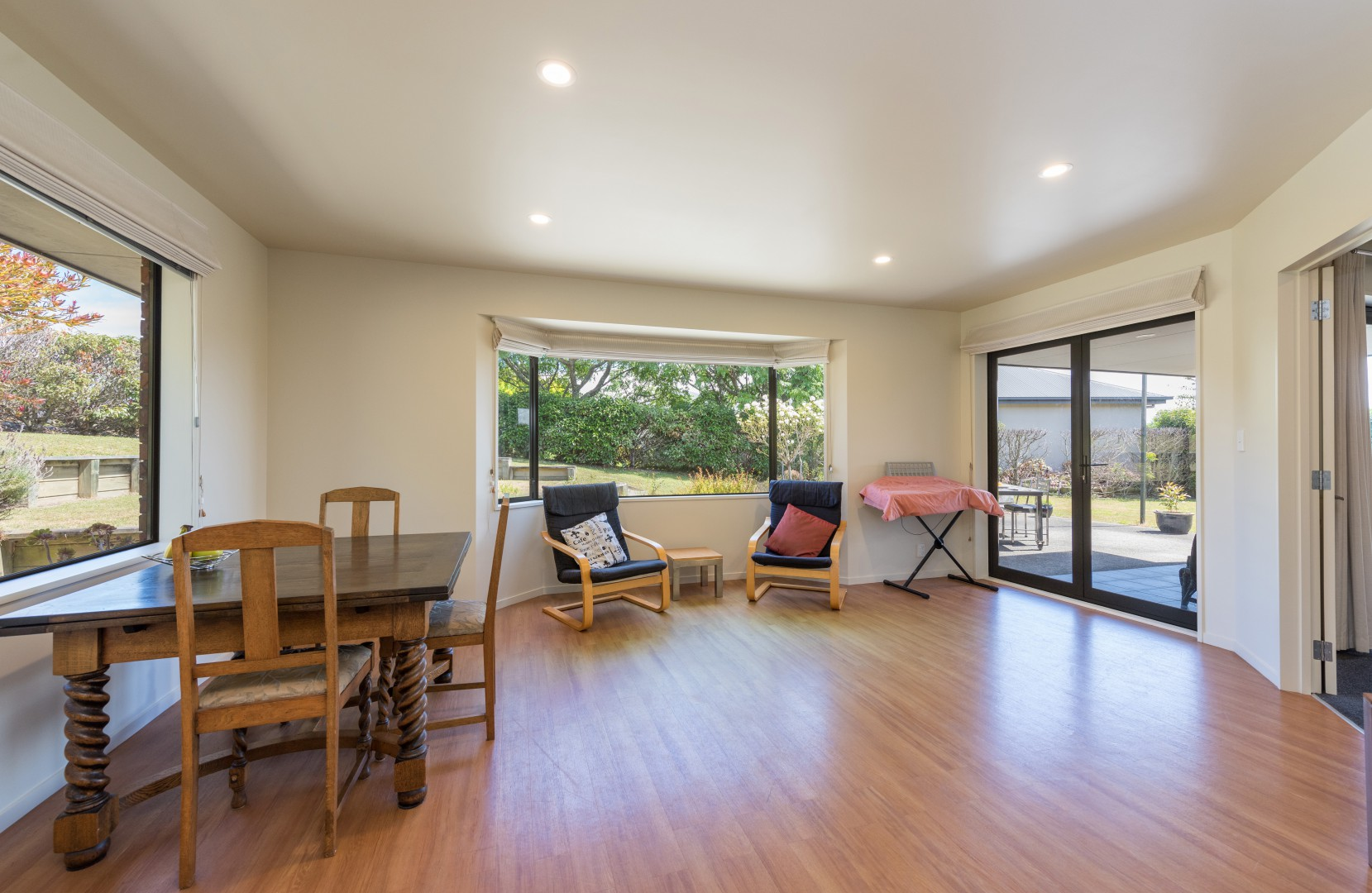 10 Lobank Place, Richmond #10 -- listing/9726/i.jpeg
