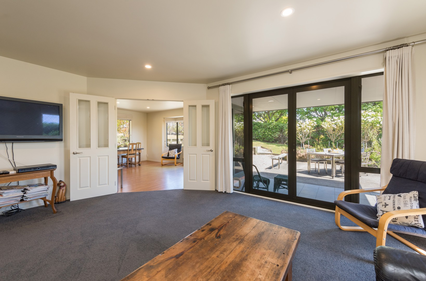 10 Lobank Place, Richmond #12 -- listing/9726/k.jpeg