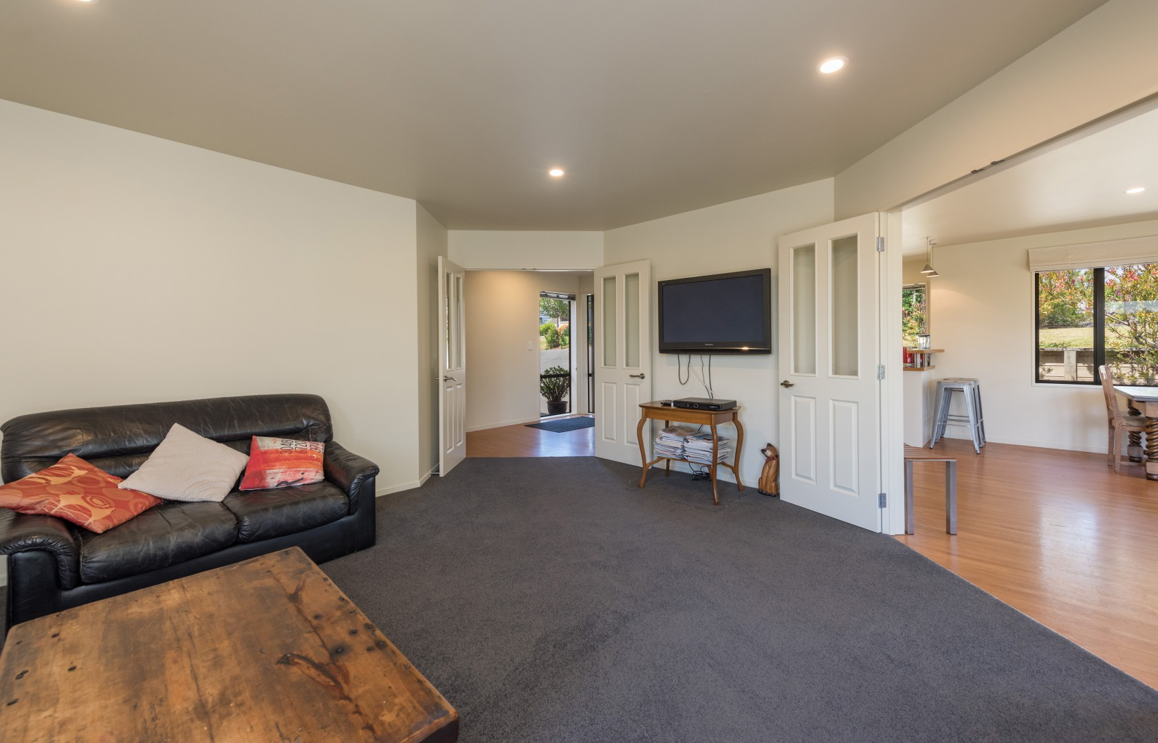 10 Lobank Place, Richmond #13 -- listing/9726/l.jpeg