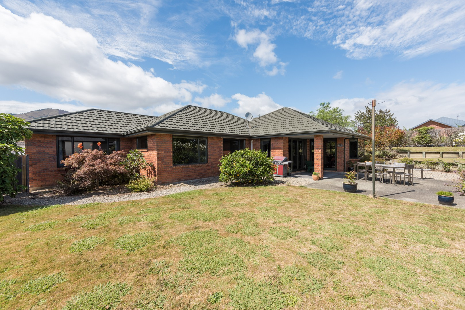 10 Lobank Place, Richmond #1 -- listing/9726/m.jpeg