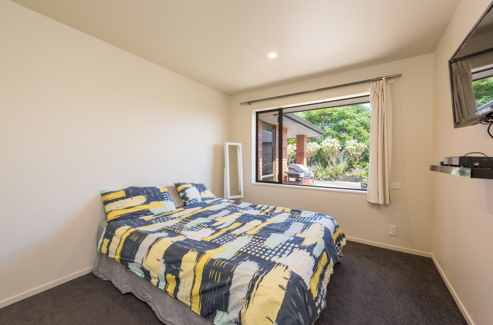 10 Lobank Place, Richmond #14 -- listing/9726/n.jpeg