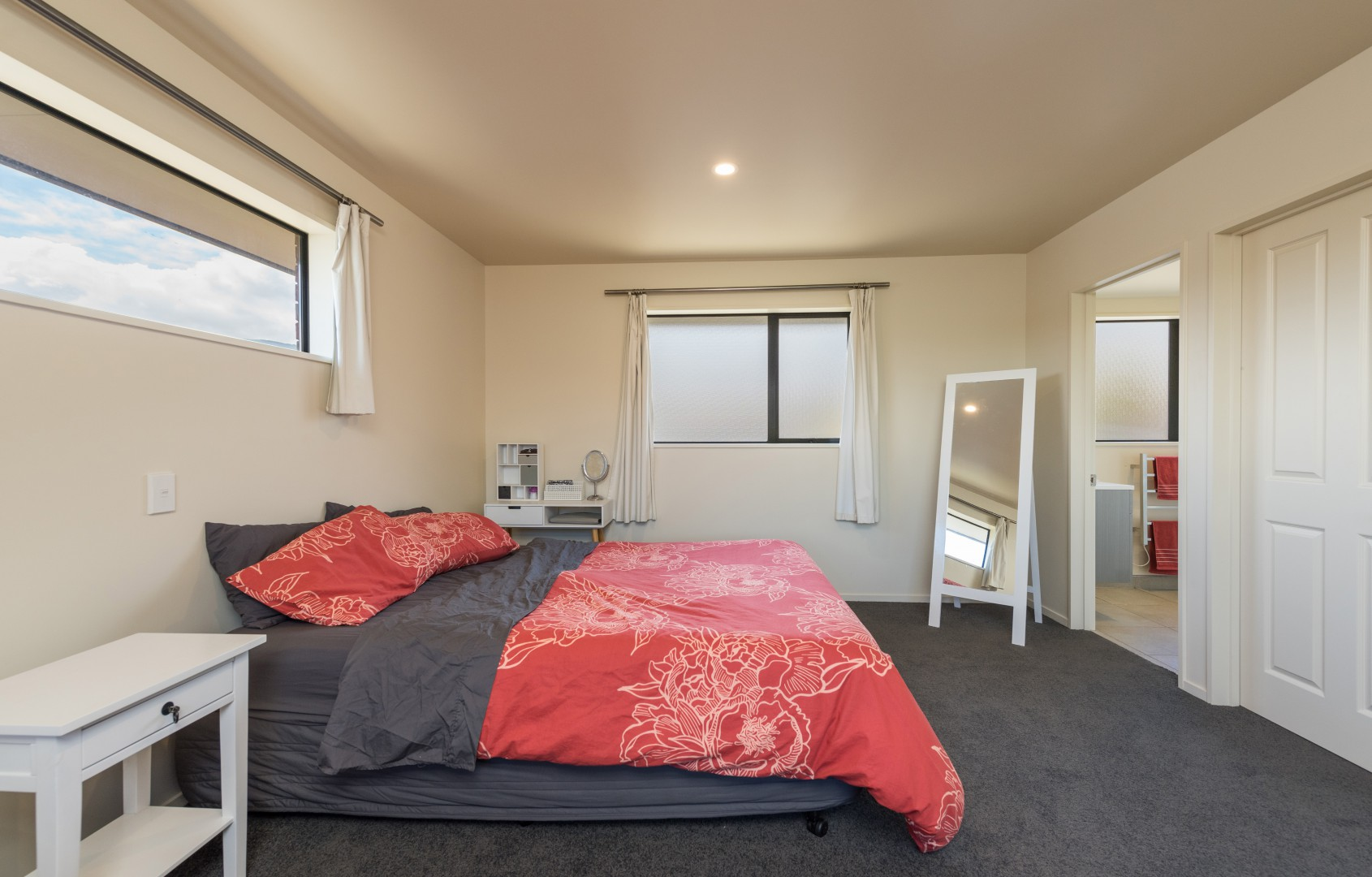 10 Lobank Place, Richmond #18 -- listing/9726/r.jpeg