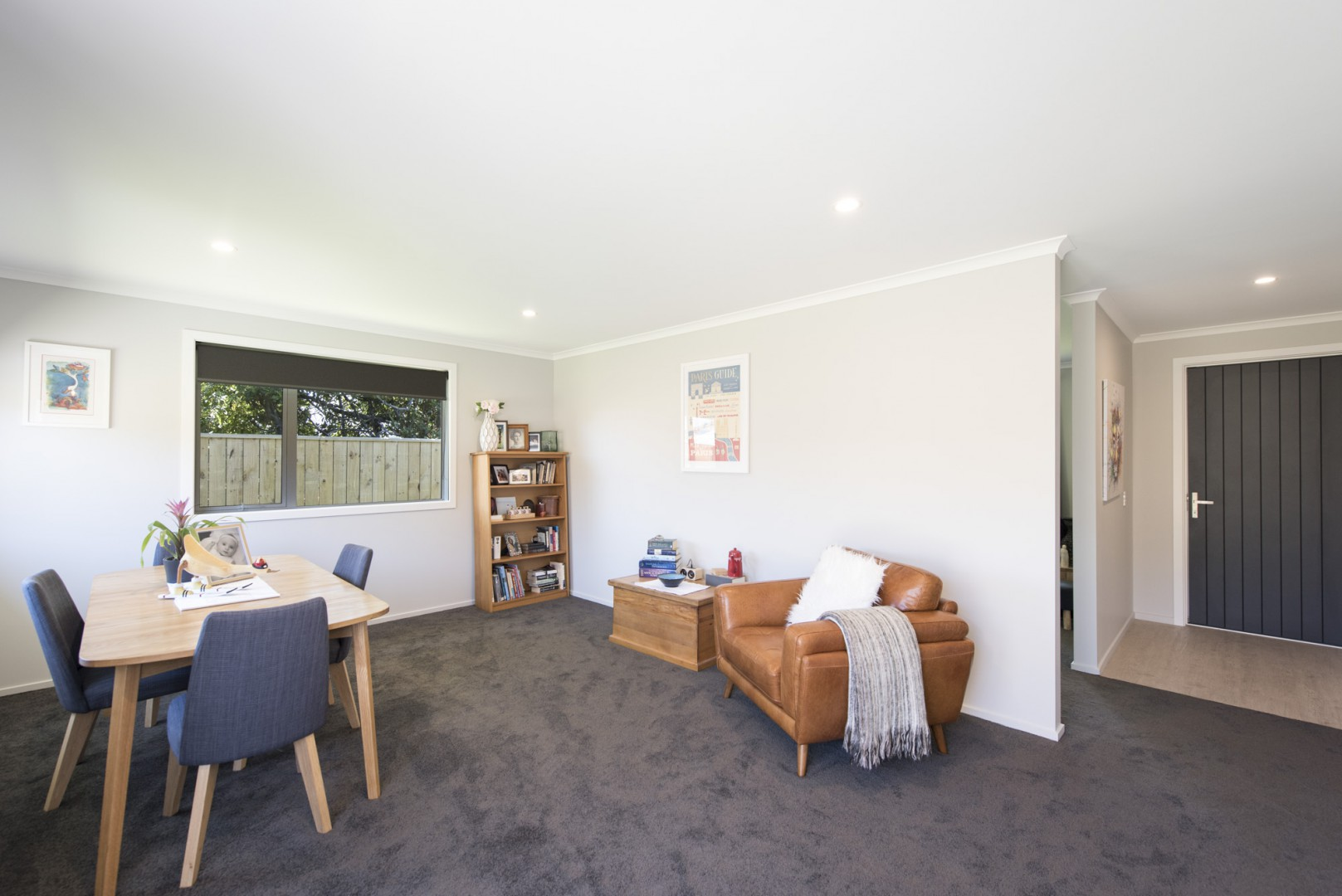 2 Hart Road, Richmond #10 -- listing/9727/i.jpeg