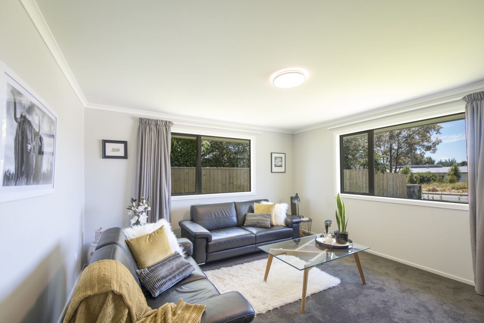 2 Hart Road, Richmond #11 -- listing/9727/j.jpeg
