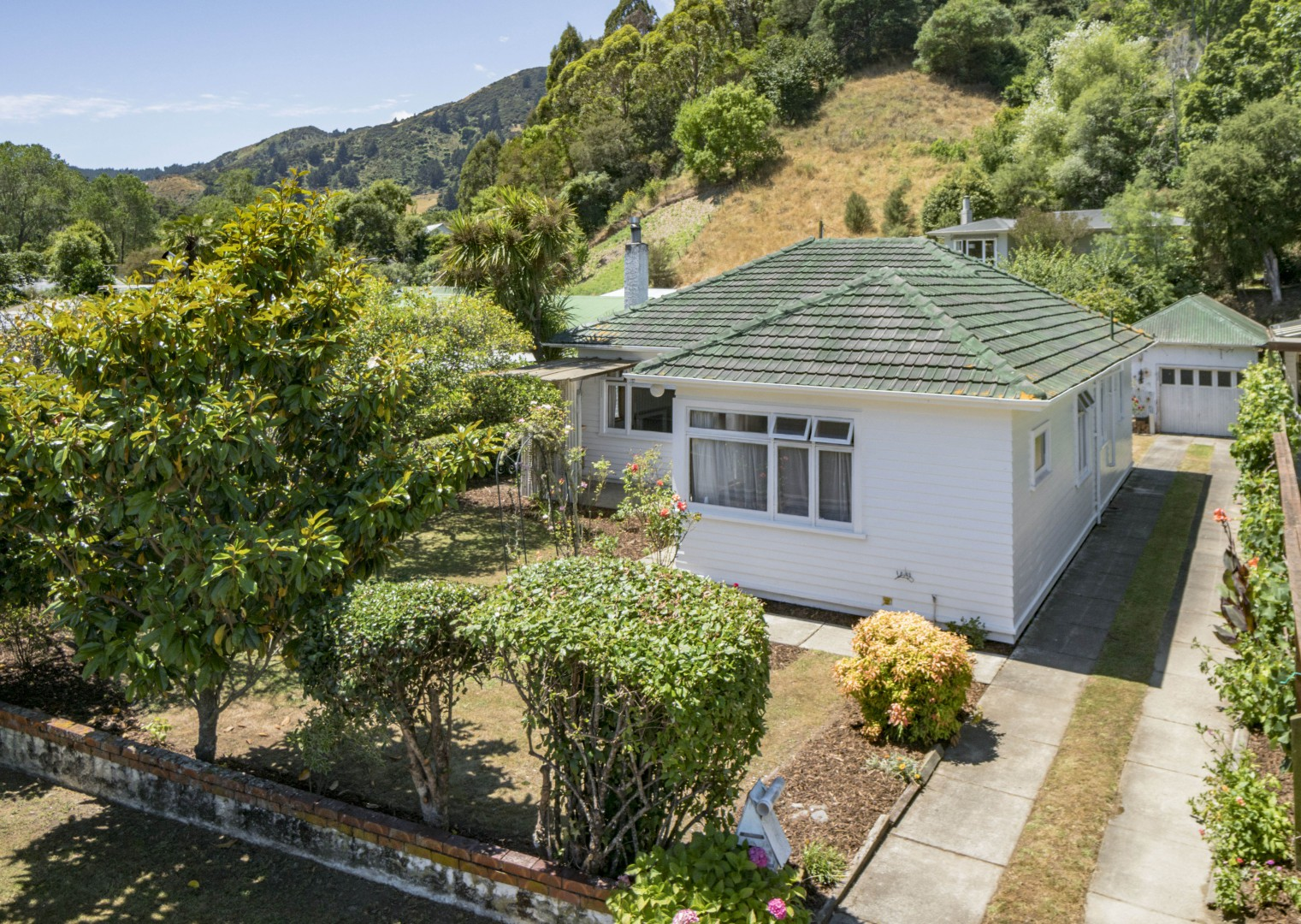 16 Mill Street, Maitai Valley #3 -- listing/9729/b.jpeg