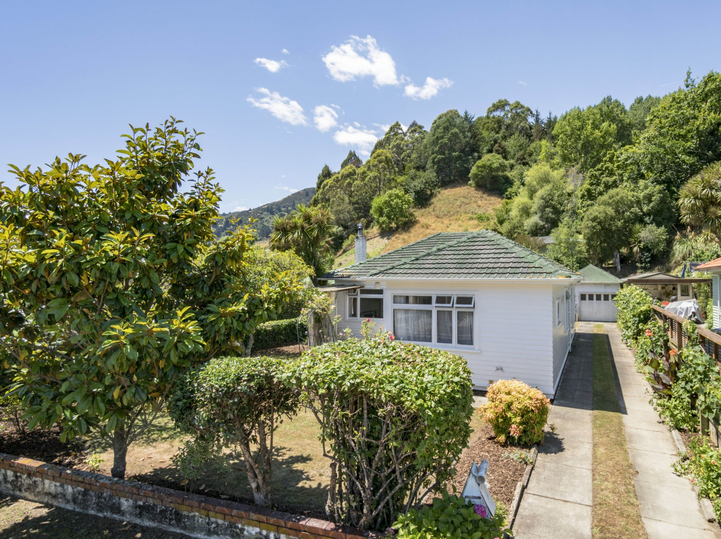 16 Mill Street, Maitai Valley #4 -- listing/9729/c.jpeg
