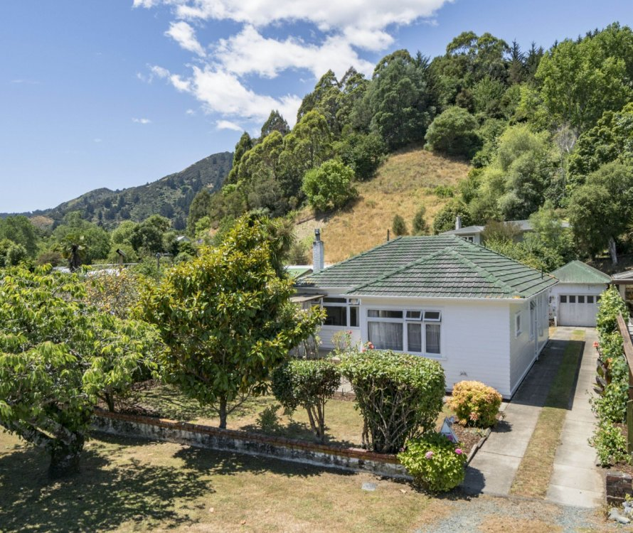 16 Mill Street, Maitai Valley #6