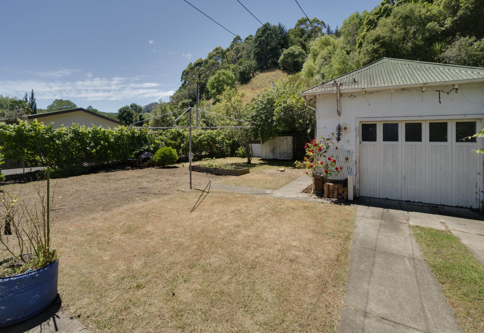 16 Mill Street, Maitai Valley #7 -- listing/9729/f.jpeg