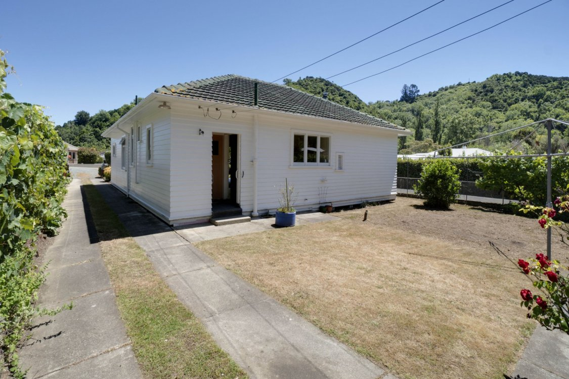 16 Mill Street, Maitai Valley #11