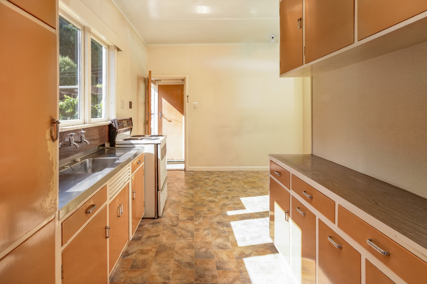 16 Mill Street, Maitai Valley #18 -- listing/9729/r.jpeg