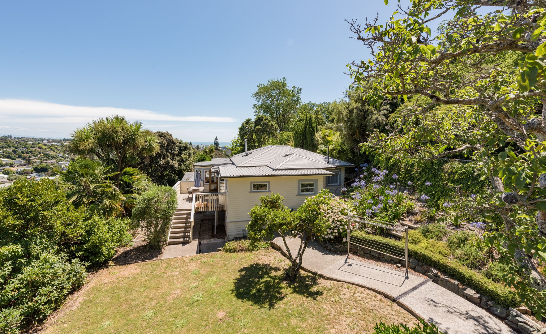 24 Endeavour Street, Nelson South #3 -- listing/9730/b.jpeg
