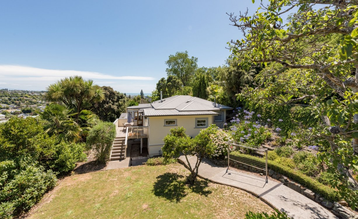 24 Endeavour Street, Nelson South #3