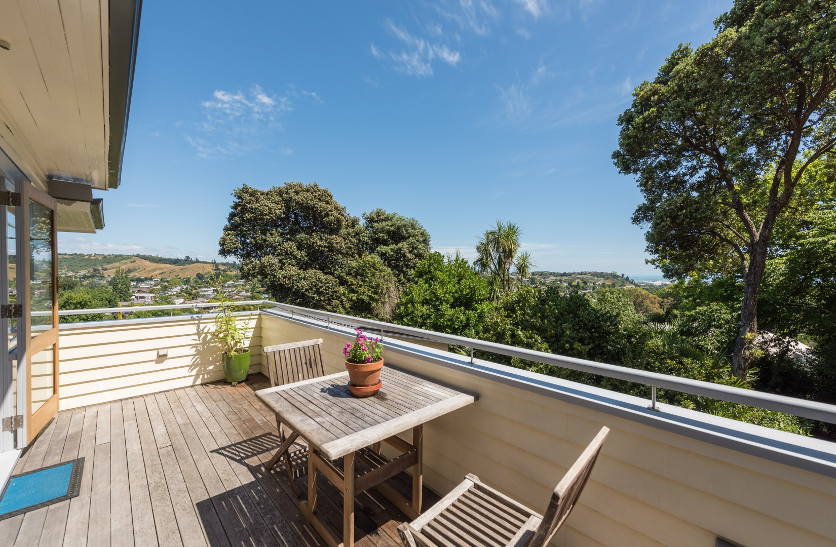24 Endeavour Street, Nelson South #5 -- listing/9730/d.jpeg