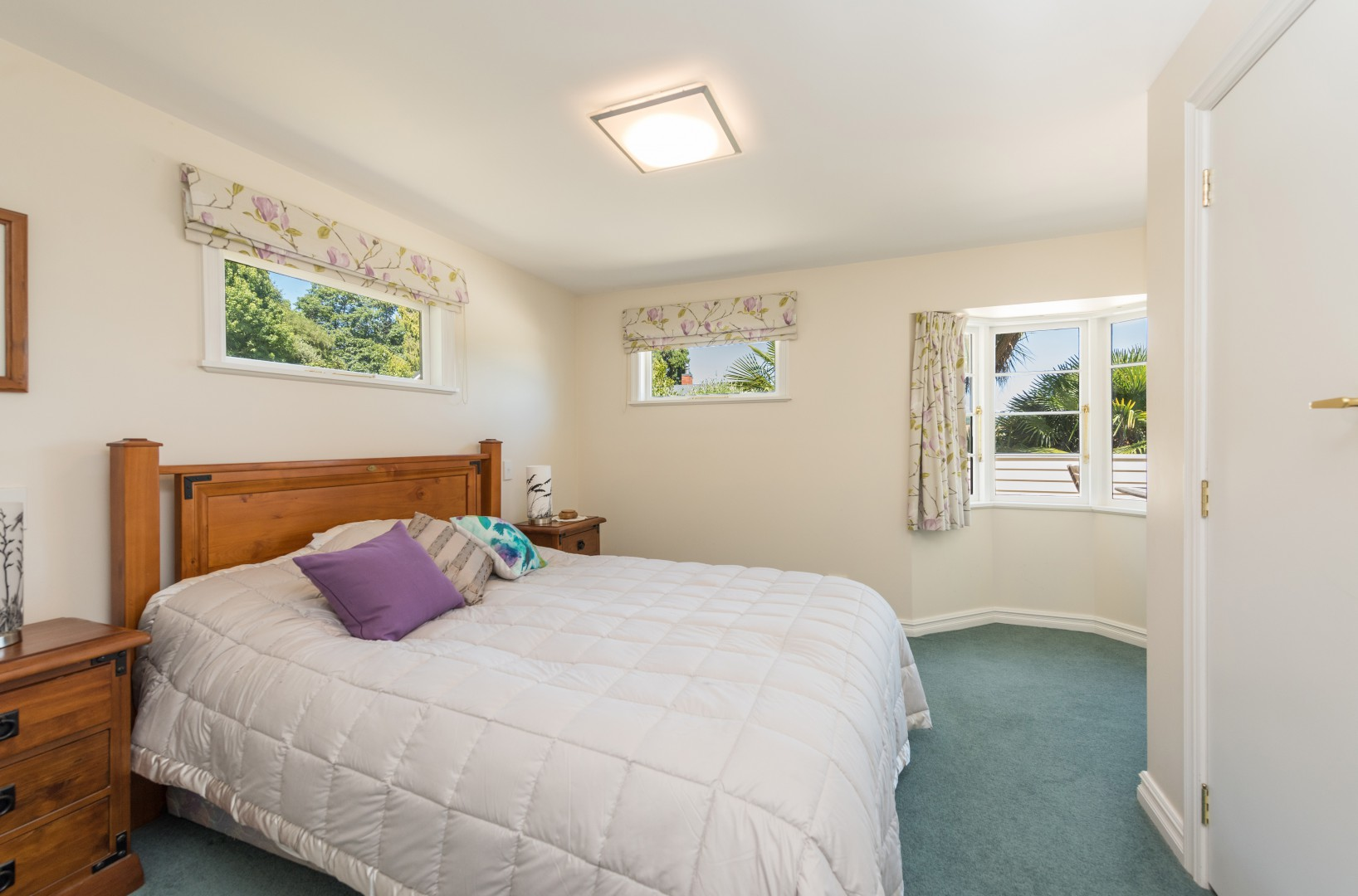 24 Endeavour Street, Nelson South #11 -- listing/9730/j.jpeg