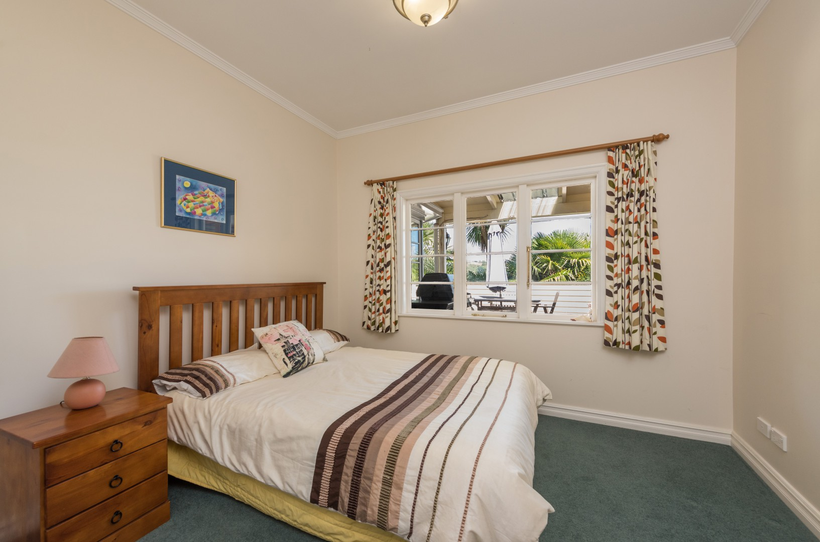 24 Endeavour Street, Nelson South #12 -- listing/9730/k.jpeg