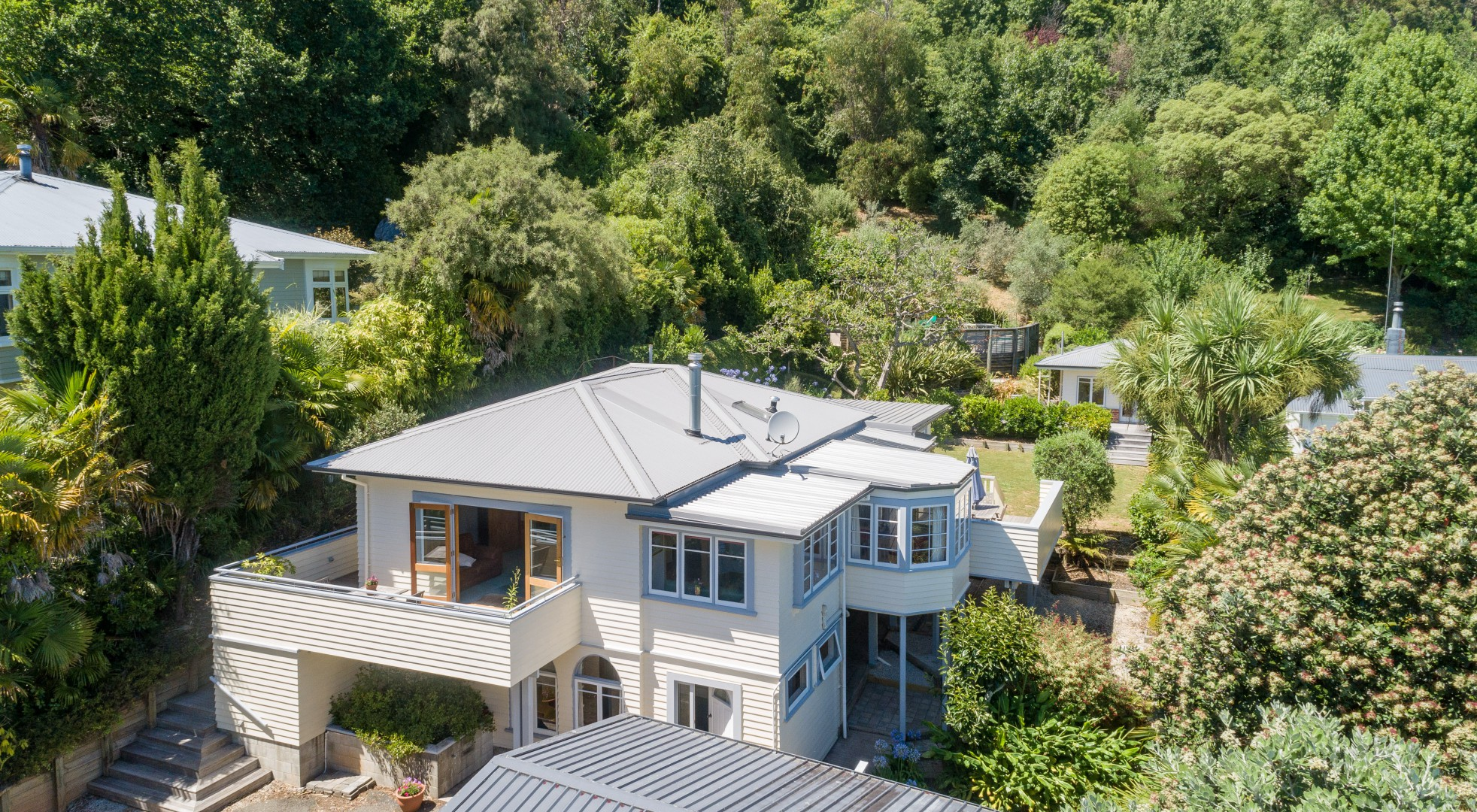 24 Endeavour Street, Nelson South #1 -- listing/9730/m.jpeg