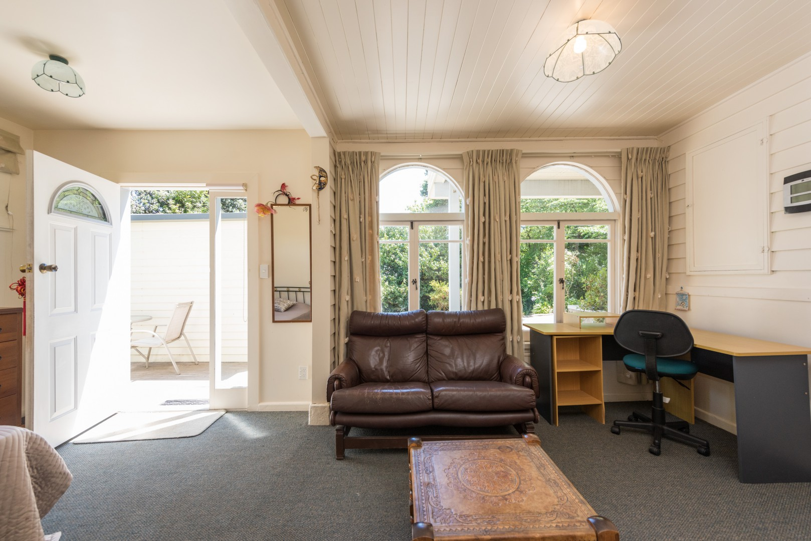 24 Endeavour Street, Nelson South #14 -- listing/9730/n.jpeg