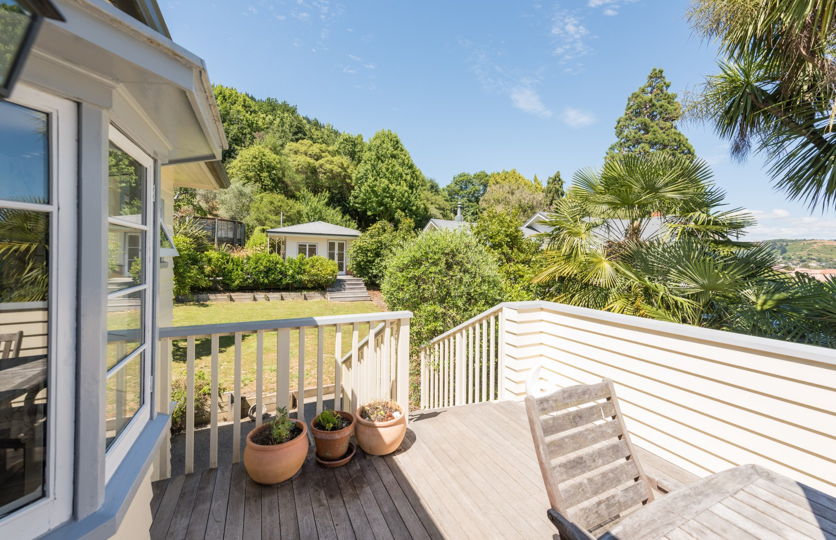 24 Endeavour Street, Nelson South #17 -- listing/9730/q.jpeg