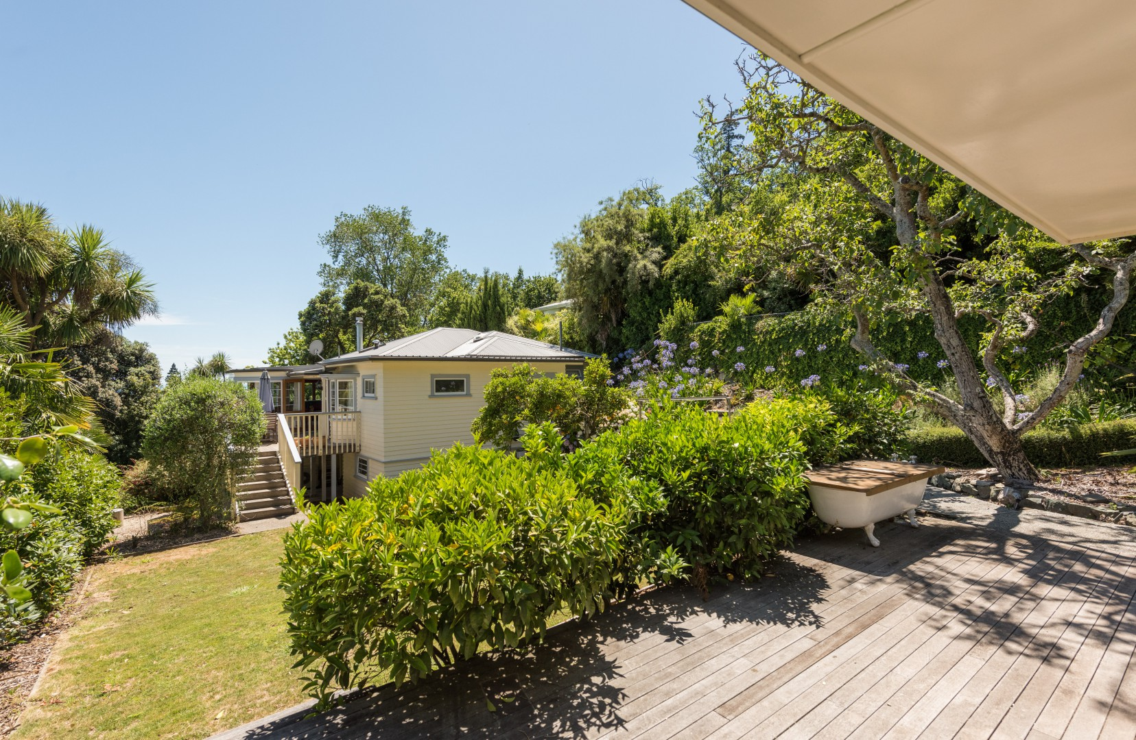 24 Endeavour Street, Nelson South #20 -- listing/9730/t.jpeg