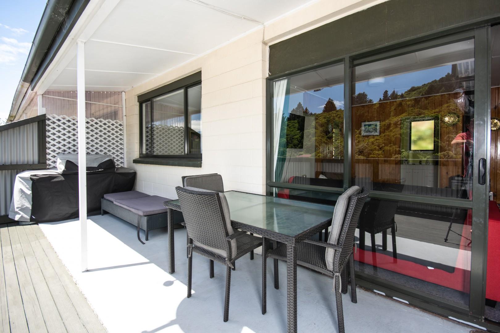 3/3 Angle Street, Picton #3 -- listing/9735/b.jpeg