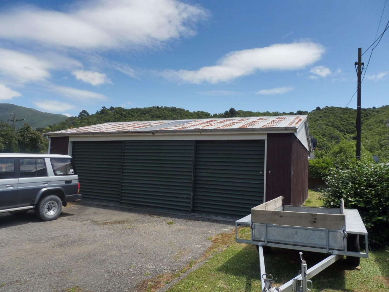 91a Waikawa Road, Picton #7 -- listing/9737/f.jpeg