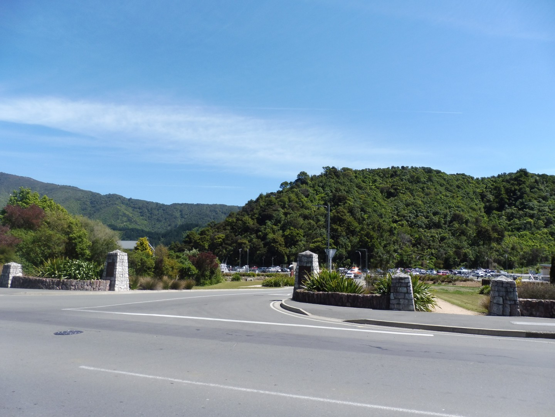 91a Waikawa Road, Picton #8 -- listing/9737/g.jpeg