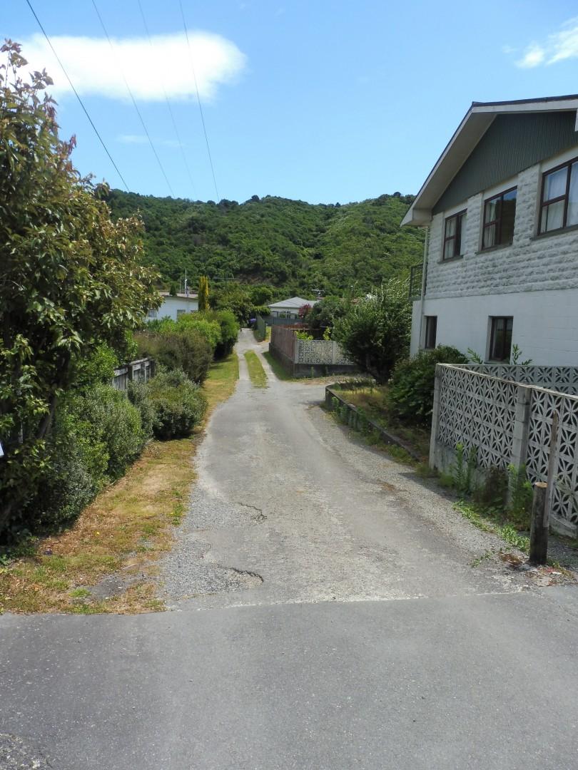 91a Waikawa Road, Picton #1 -- listing/9737/m.jpeg
