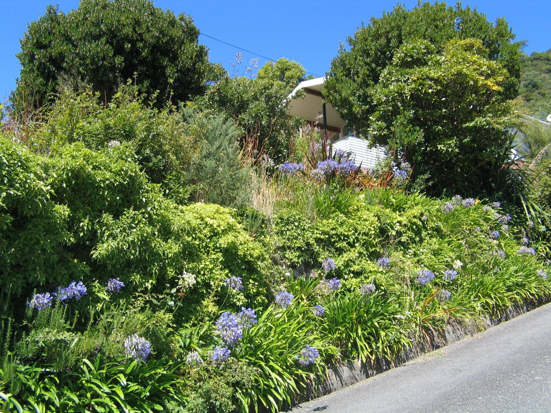 31 Otago Street, Picton #2 -- listing/9738/a.jpeg