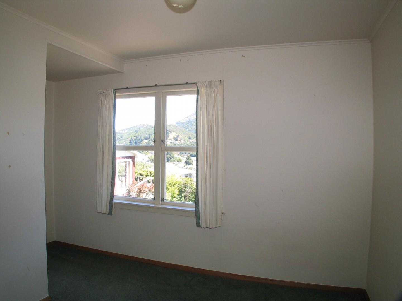 31 Otago Street, Picton #8 -- listing/9738/g.jpeg