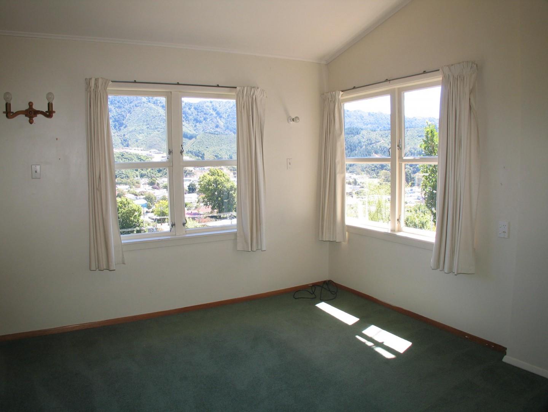 31 Otago Street, Picton #10 -- listing/9738/i.jpeg
