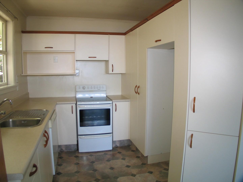 31 Otago Street, Picton #11 -- listing/9738/j.jpeg