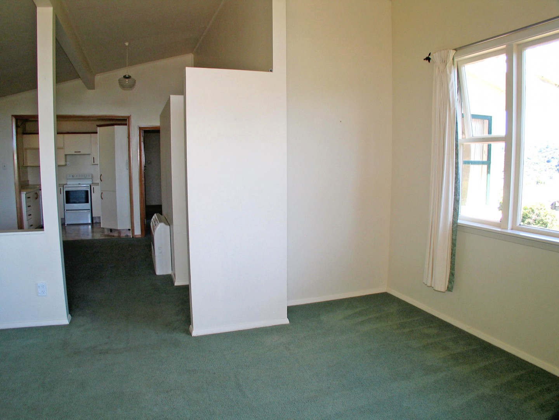31 Otago Street, Picton #12 -- listing/9738/k.jpeg
