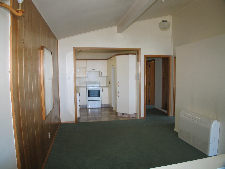 31 Otago Street, Picton #13 -- listing/9738/l.jpeg
