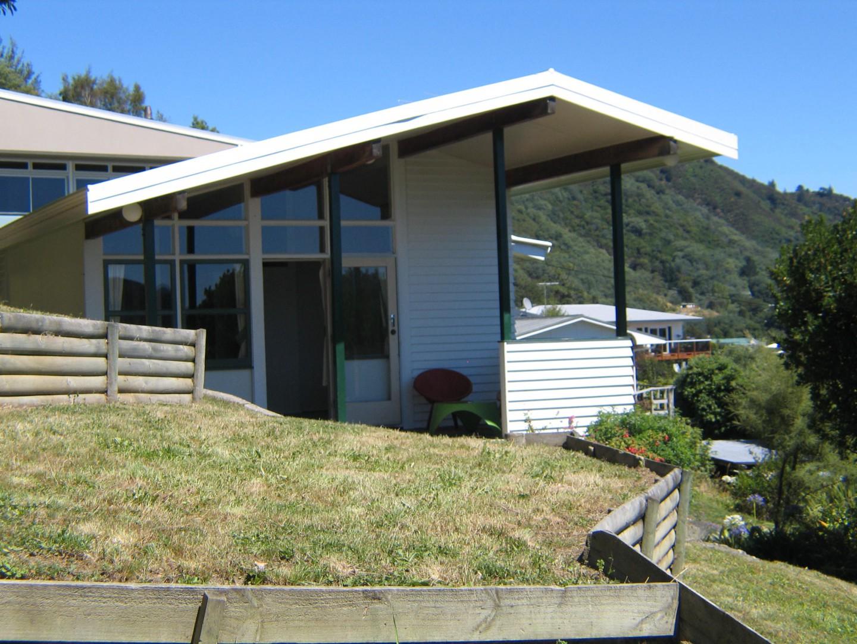 31 Otago Street, Picton #15 -- listing/9738/o.jpeg