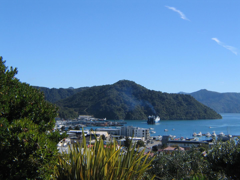 31 Otago Street, Picton #17 -- listing/9738/q.jpeg