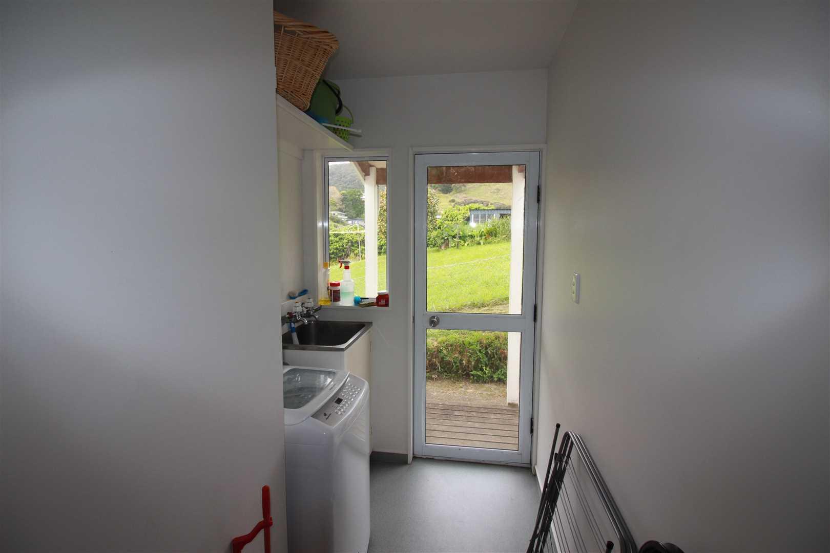 38 Buller Street, Picton #7 -- listing/9740/RBPI057794.jpeg