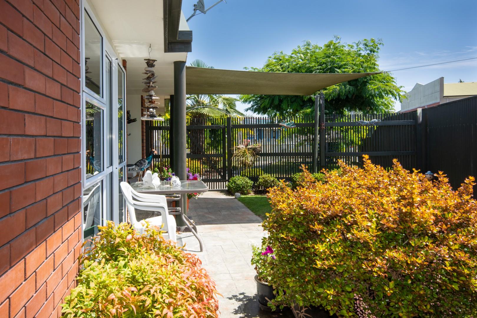 19 Arthur Baker Place, Redwoodtown #4 -- listing/9743/c.jpeg