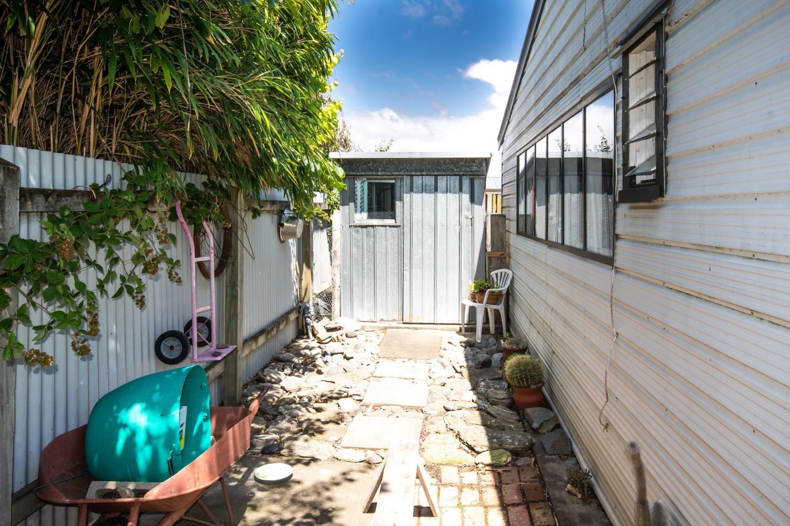 19 Arthur Baker Place, Redwoodtown #8 -- listing/9743/g.jpeg