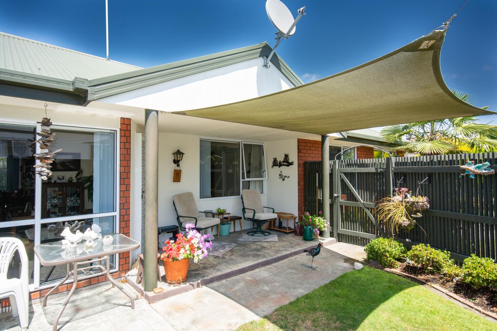 19 Arthur Baker Place, Redwoodtown #10 -- listing/9743/i.jpeg