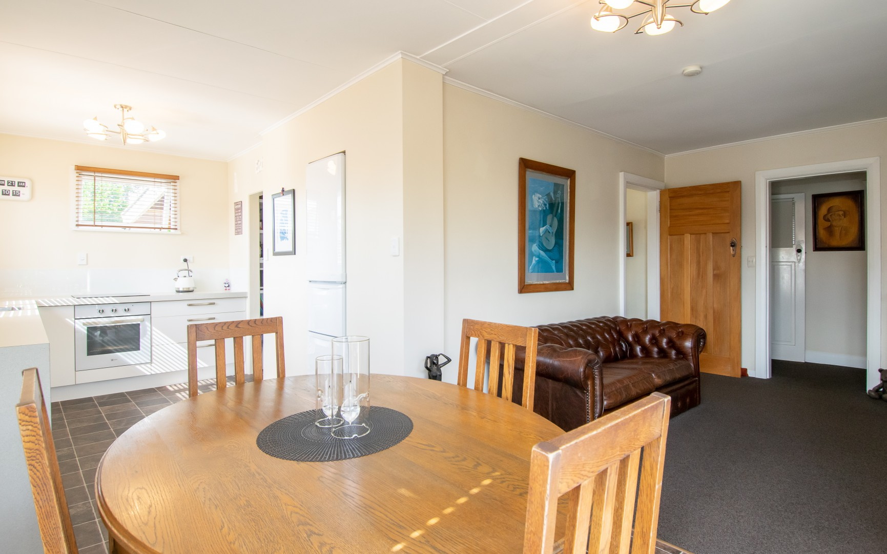 21 Courtney Street, Motueka #3 -- listing/9751/b.jpeg