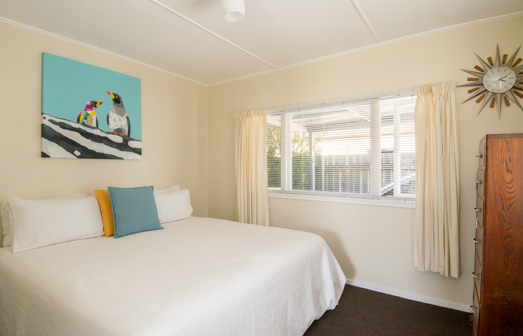 21 Courtney Street, Motueka #8 -- listing/9751/g.jpeg