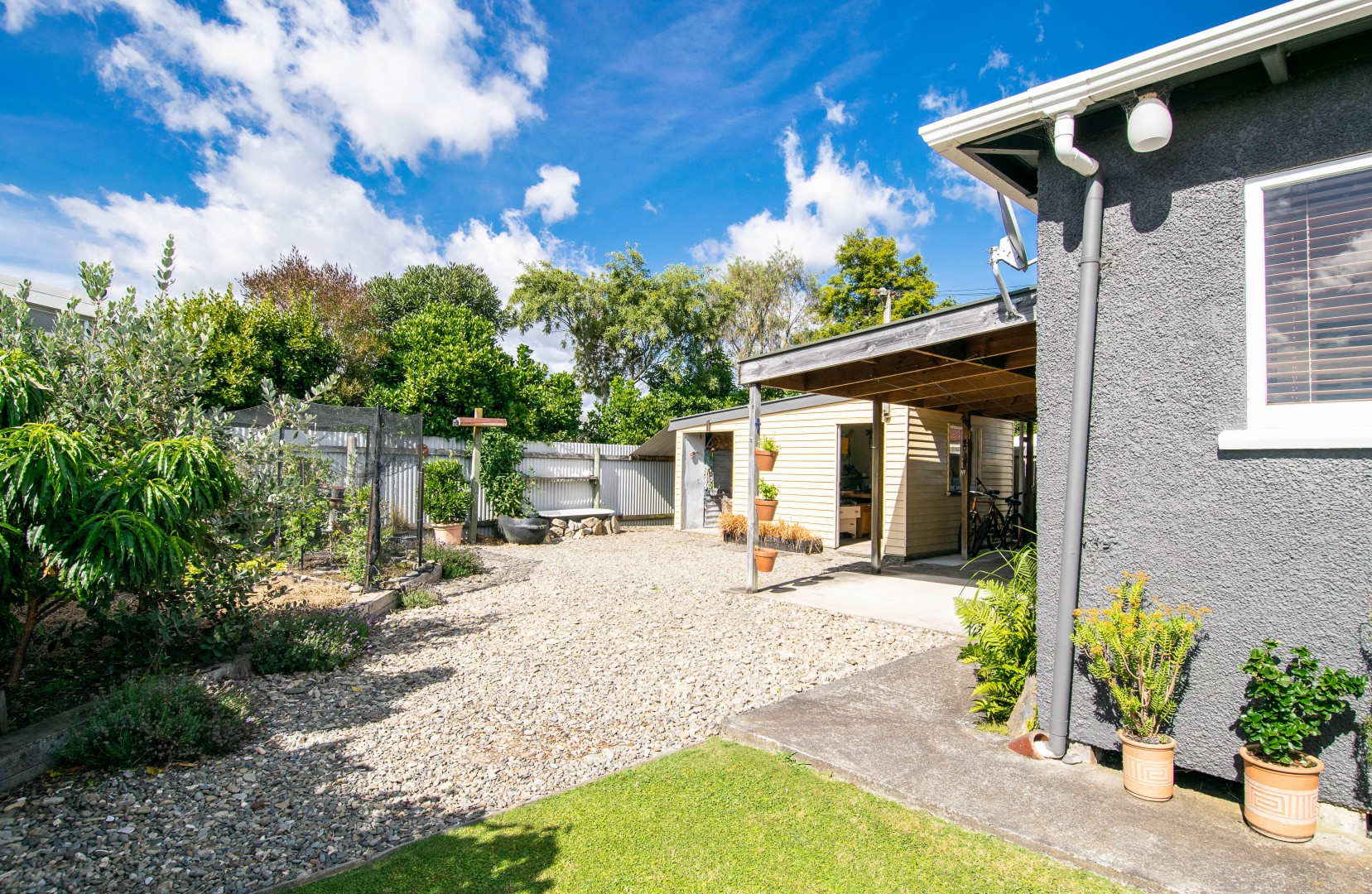 21 Courtney Street, Motueka #10 -- listing/9751/i.jpeg